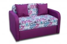 мини диван в киеве купить в киеве диванмаркет