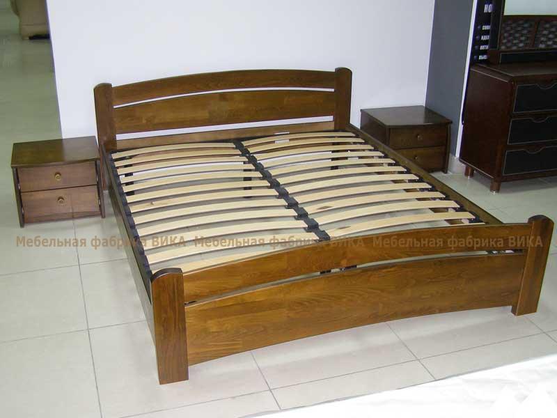 Мебельный щит размеры - 10,16, 18, 25, 40 мм, всегда
