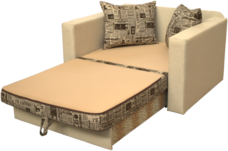 мини диван малютка нова купить в киеве диванмаркет