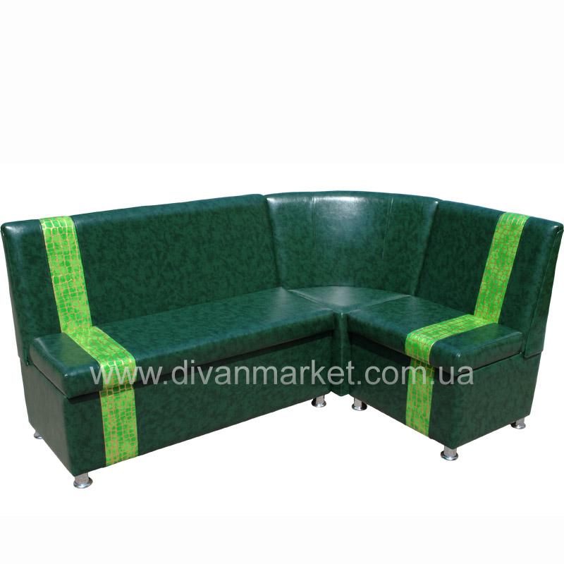 купить мягкую мебель б у