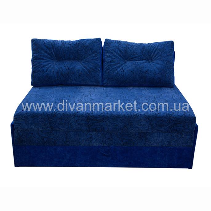 мини диван малютка омега 12м купить в киеве диванмаркет